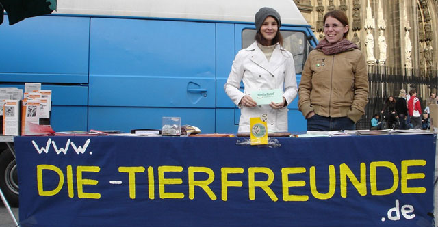 tierschutz1